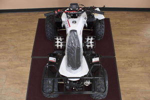 Taotao 110cc ATV for sale