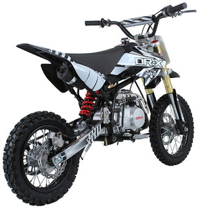 Icebear Fully automatic Roost Pit Bikes