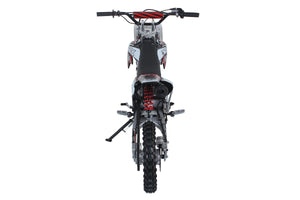 Roost 125cc Youth Pit Bike