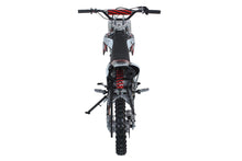 Roost PAD125-1F 125cc Youth Pit Bike