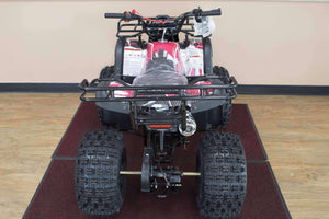 Utility Four Wheelers for kids with free shipping
