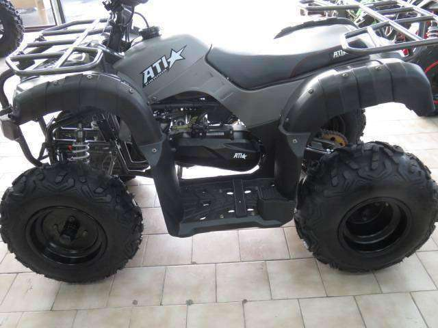 Four Wheelers For Sale Near Me >> Fuel Injected 176cc Piranha Utility Four Wheelers