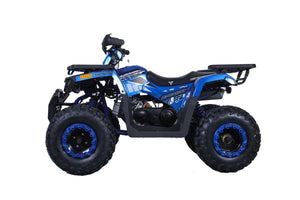 200cc Four Wheeler for sale