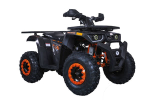 cheap priced Utility ATV