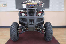 cheap priced Taotao Rhino 250 Utility Four Wheelers