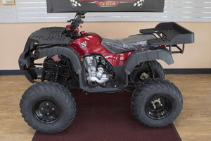 TaoTao Rhino 250 ATVs with free shipping