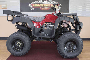 TaoTao Rhino 250 ATVs at wholesale prices