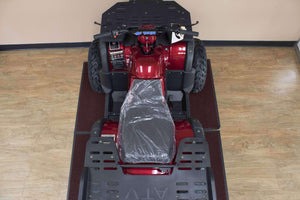 Buy a TaoTao Rhino 250 four wheeler here