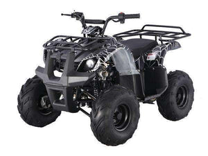 Small Youth Utility ATVs for kids