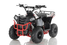 where to buy a Apollo Mini Commander four wheeler