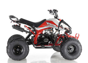 Apollo Blazer 7 Four wheeler