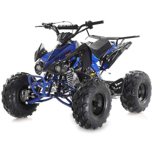 New Apollo Blazer 9 Youth 4 wheeler for kids - Q9PowerSportsUSA.com