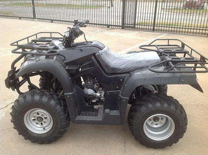 Canyon 250cc Utility Four Wheeler for sale cheap