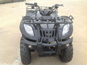 buy a Canyon 250cc Utility Four Wheeler