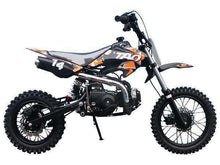 Where to Buy a Taotao DB14 Youth Dirt Bikes