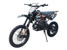 TaoTao DB17 Youth Dirt Bikes for sale