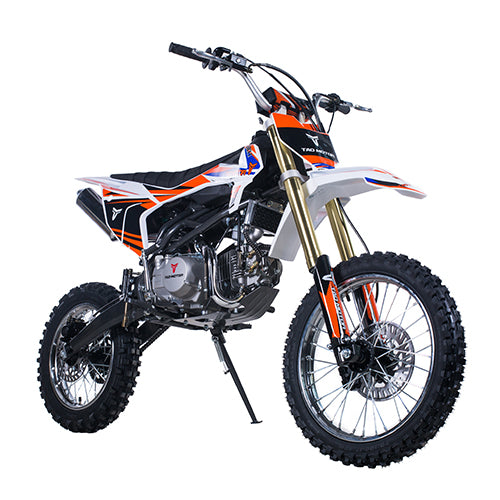 Tao Motor DBX1 140cc Dirt Bike
