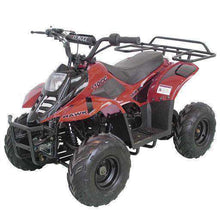 Small Kids four wheelers with free shipping