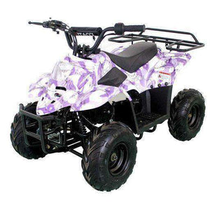 Small Kids four wheelers for sale cheap