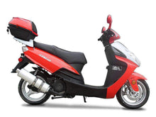 best 150cc scooter to buy