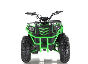 Apollo Commander 200 Utility Four Wheelers for sale cheap