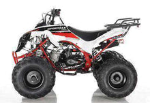 Apollo Sportrax ATVs at the lowest prices