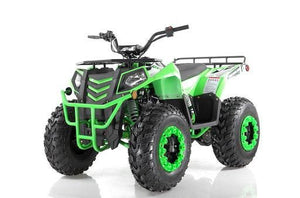 Apollo Commander 200 Utility Four Wheelers for sale