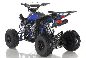 Apollo Blazer 7 ATV for Kids