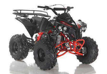 where to buy Apollo Sportrax ATVs
