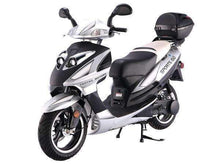 TaoTao Lancer 150cc Scooters for sale