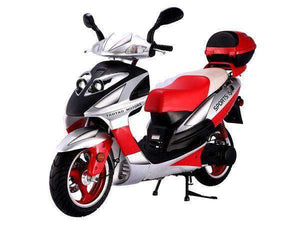 TaoTao Lancer 150cc Scooters with free shipping