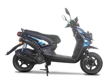 where to buy 150cc motor scooters