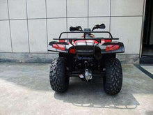 Monster 300cc 4x4 ATVs at the best prices