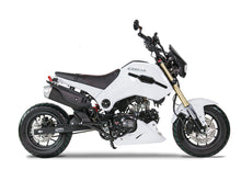 Where to buy the New IceBear 125 Fuerza Motorcycle