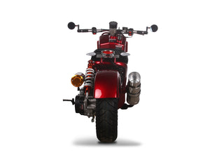 Best Prices on Gen 4 Maddog Scooters