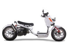 Maddog Scooter Gen 4 with free Shipping