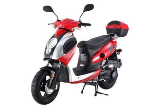 gas powered 150cc Scooters for sale