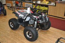 Utility Four Wheelers for kids 4 sale