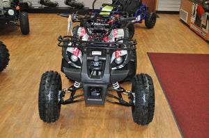 Utility Four Wheelers for kids at wholesale prices
