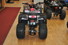 where to buy Utility Four Wheelers for kids