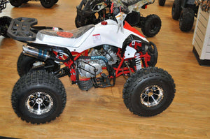 125cc Youth ATVs for sale near me