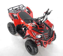 Kids Apollo Mini Commander ATV