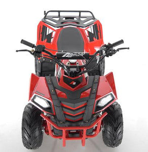 Apollo Mini Commander ATV for children