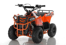 Apollo Mini Commander ATV for Sale
