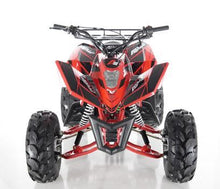 Apollo Sniper 125 ATV for sale cheap
