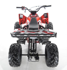 Cheap Priced Apollo Sniper 125 ATV