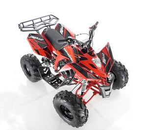 where to buy a Apollo Sniper 125 ATV