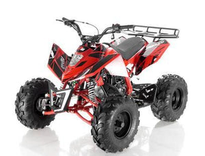 Apollo Sniper Youth ATV