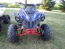 Apollo Sportrax ATVs with free shipping