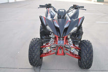 Thrasher Sport Quads for sale